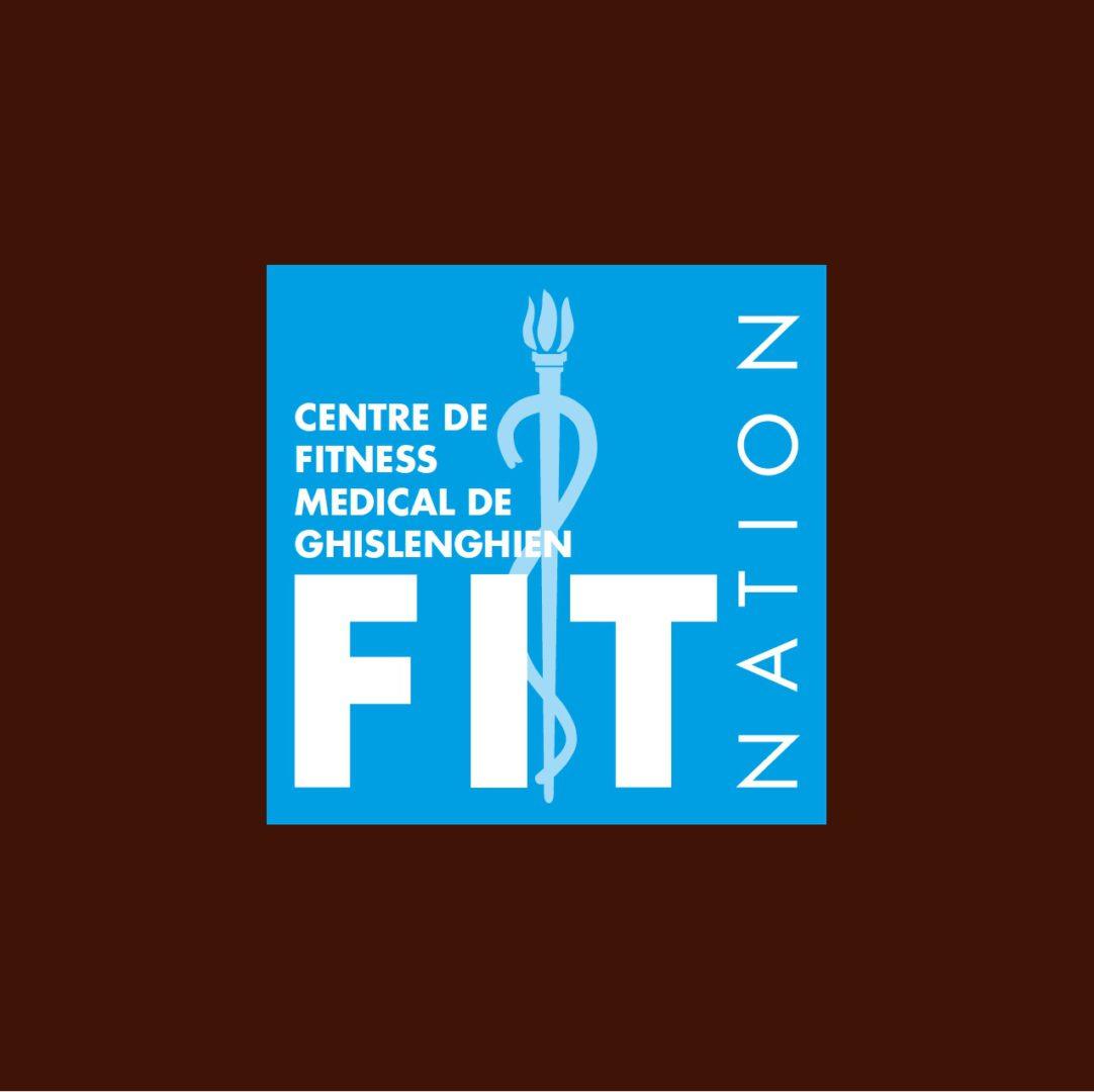 Medisch Fitness Centrum Ghislenghien - Fitness Als Medicijn