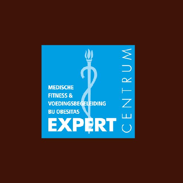 Medisch Fitness Expert Centrum Zottegem - Fitness Als Medicijn