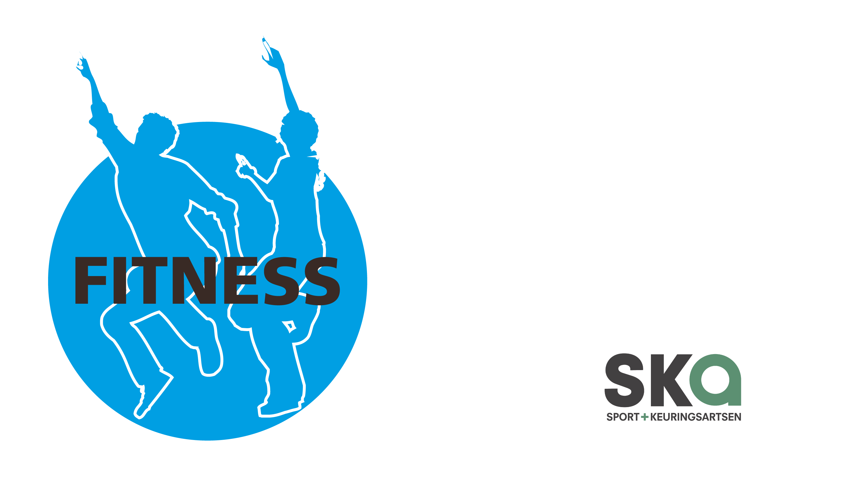 Professional - Fitness als Medicijn